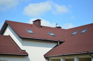The material, style, pitch, and condition of a roof will affect its cost.