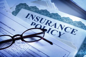 Check your home owner's insurance to find how much your deductible is and what is covered.
