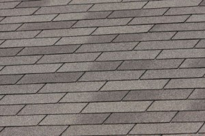 Shingles are easy to replace yourself or with professional help.